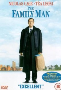 Watch The Family Man Online
