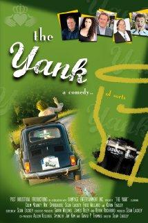 Watch The Yank Online