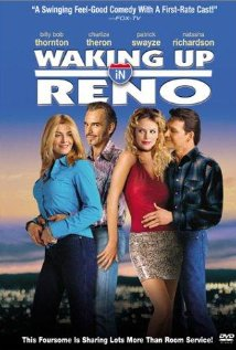 Watch Waking Up in Reno Online