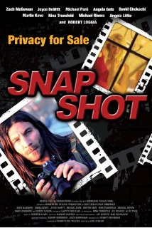 Watch Snapshot Online
