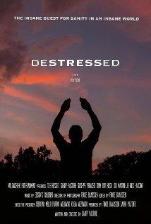 Watch Destressed Online