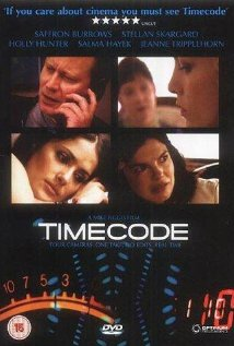 Watch Timecode Online