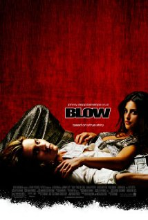 Watch Blow Online