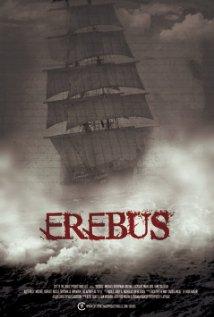 Watch Erebus Online