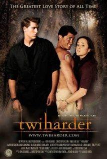 Watch Twiharder Online