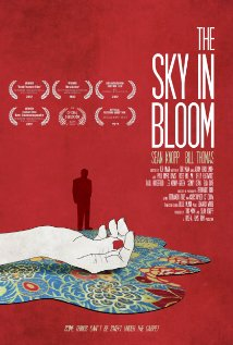 Watch The Sky in Bloom Online