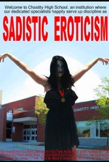 Watch Sadistic Eroticism Online