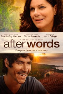 Watch After Words Online