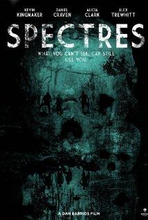 Watch Spectres Online