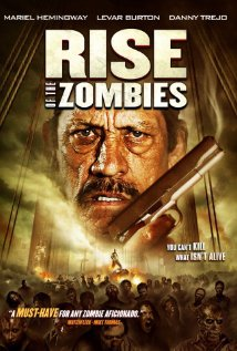 Watch Rise of the Zombies Online