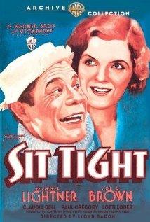 Watch Sit Tight Online