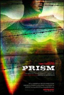 Watch Prism Online