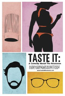 Watch Taste It: A Comedy About the Recession Online