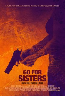Watch Go for Sisters Online