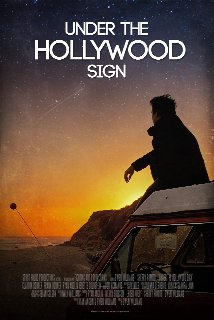 Watch Under the Hollywood Sign Online