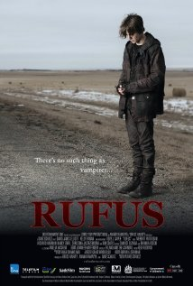 Watch Rufus Online
