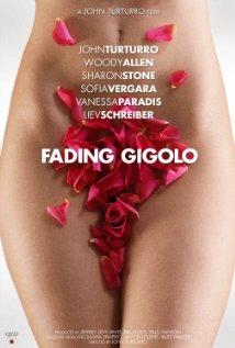 Watch Fading Gigolo Online