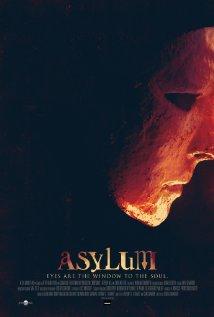 Watch Asylum 2013 Online