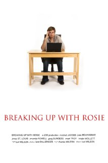 Watch Breaking Up with Rosie Online