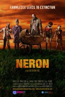Watch Neron Online