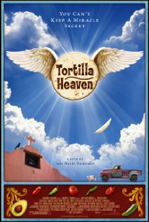 Watch Tortilla Heaven Online