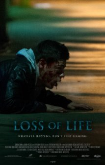Watch Loss of Life Online