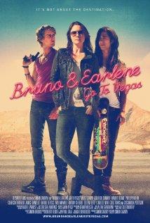 Watch Bruno & Earlene Go to Vegas Online