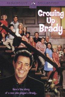 Watch Growing Up Brady Online