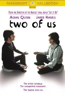 Watch Two of Us Online