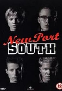 Watch New Port South Online