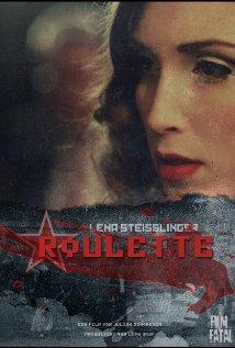 Watch Roulette Online
