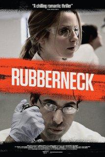Watch Rubberneck Online
