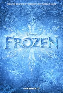 Watch Frozen 2013 Online