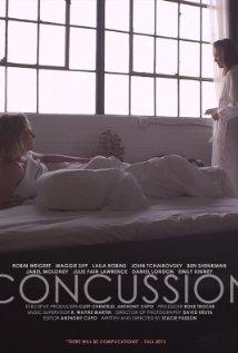 Watch Concussion Online