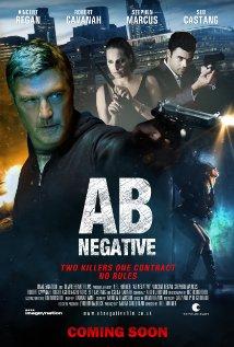 Watch AB Negative Online