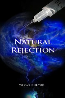 Watch Natural Rejection Online