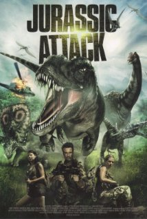 Watch Rise of the Dinosaurs Online