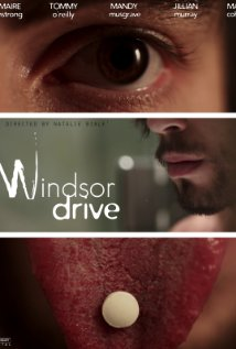 Watch Windsor Drive Online