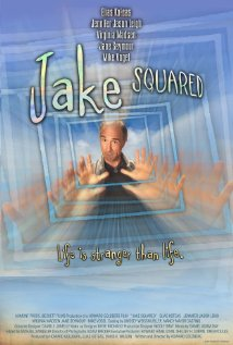 Watch Jake Squared Online