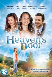 Watch Heaven's Door Online