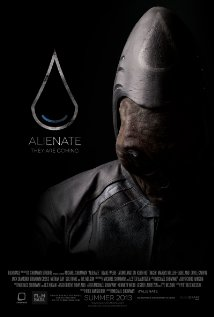 Watch Alienate Online