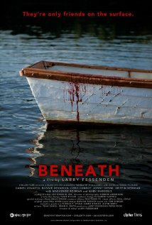 Watch Beneath 2013 Online