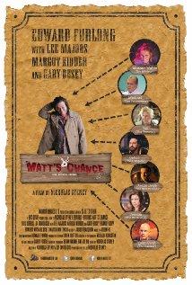 Watch Matt's Chance Online