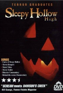 Watch Sleepy Hollow High Online