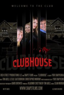 Watch Clubhouse Online