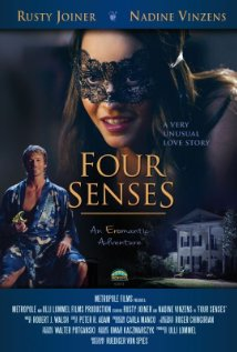 Watch Four Senses Online