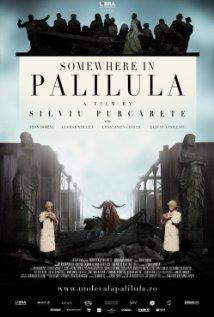 Watch Undeva la Palilula Online