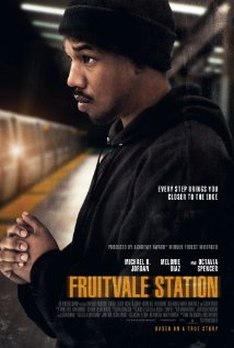 Watch Fruitvale Station Online