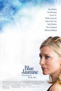 Watch Blue Jasmine Online