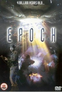 Watch Epoch Online
